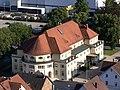 Heidenheim Konzerthaus.jpg