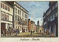 Heilbronn Suelmerstrasse Gebrueder Wolff 1845.jpg