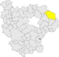 Heilsbronn im Landkreis Ansbach.png