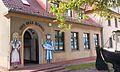 Heimatverein Schule.jpg