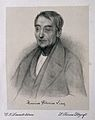 Heinrich Friedrich Link. Lithograph by L. Fiorucci after C. Wellcome V0003585.jpg