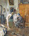 Heinrich Rettig Im Atelier.jpg