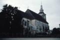Heldsdorf Kirche, 1966 ret.PNG