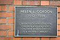 Helen L. Gordon.jpg