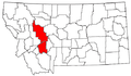 Helena Micropolitan Area.png