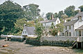 Helford harbour geograph-3396814-by-Ben-Brooksbank.jpg