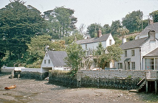Helford harbour geograph-3396814-by-Ben-Brooksbank