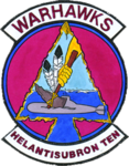 Helicopter Anti-Submarine Squadron 10 (US Navy) insignia, 1990.png