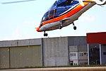 Helicoptero levantando voo (7473069678).jpg