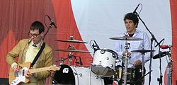 HelloGoodbye at 2007 MyCoke Fest in Atlanta3.JPG