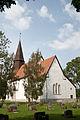 Hellvi church 2, 2009-08-11.jpg