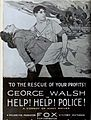 Help! Help! Police! (1919) - 1.jpg
