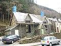 Hen Ysgol Nant Gwynant - geograph.org.uk - 394660.jpg