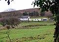 Henbarc Farm, Mynachlog-ddu - geograph.org.uk - 655915.jpg