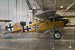 Hendon 190913 Albatros D.Va 01.jpg