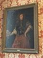 Henri II duc de Guise.jpg
