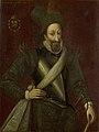 Henri IV (1553-1610), koning van Frankrijk Rijksmuseum SK-A-1400.jpeg