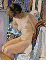 Henri Lebasque - Nu assis.jpg
