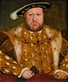 Henry VIII (3) by Hans Holbein the Younger.jpg