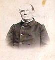 Henryk Kurnatowski.png