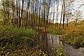 Hensteed - overswemmte Krambeek.jpg
