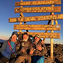 Herbert Hellmuth Summit Kilimandscharo 02. August 2017.jpg