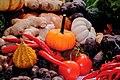 Herbstliches Catering (8157881016).jpg