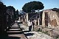 Herculaneum-106-Strasse-1986-gje.jpg