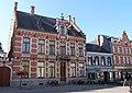 Herentals (B) - Grote Markt 17 - Notariswoning.jpg