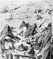 Herero Nama Shark Island Death Camp 07.jpg