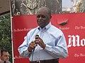 Herman Cain (6035783051).jpg