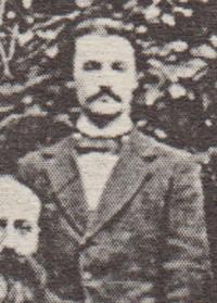 Hermann Wagner Friderico-Francisceum 1881.png