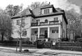 Hermann und lily braun villa zehlendorf erlenweg.png