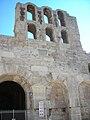 Herod Atticus Odeon 1.jpg