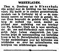 Het Vaderland vol 060 1929-02-01 Avondblad Weekbladen.jpg