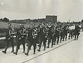 Het detachement van de Rijksveldwacht uit Arnhem o.l.v. R. van der Scheer op de – F40735 – KNBLO.jpg