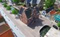 Het oude raadhuis van Oud-Beijerland.png