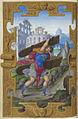 Heures d'Henri II fol58v.jpg