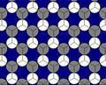 Hexagonal tiling circle packing2.png