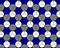 Hexagonal tiling circle packing2.png