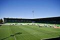 Hietalahti Stadium 2018.jpg