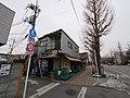 Higashiasakawamachi, Hachioji, Tokyo 193-0834, Japan - panoramio (168).jpg