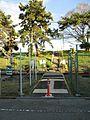 Higashinaruocho - panoramio (11).jpg