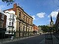 High Street, Walsall - geograph.org.uk - 197595.jpg