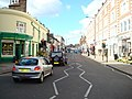 High Street Wimbledon Village, London SW19 - geograph.org.uk - 732803.jpg