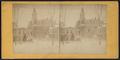 High school, Birmingham, Conn, by Storrs, J. W. (John W.).png