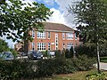 High school, Claydon - geograph.org.uk - 545601.jpg