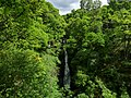 Highlands - panoramio (41).jpg