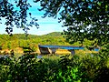 Highway 60 Wisconsin River Bridge - panoramio.jpg