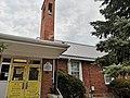 Hillside Public School.jpg